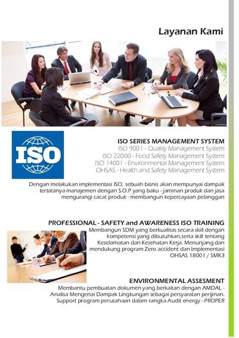 Jasa Pembuatan Sertifikat 1 0822 348 60 166 tsel jasa pembuatan sertifikat iso