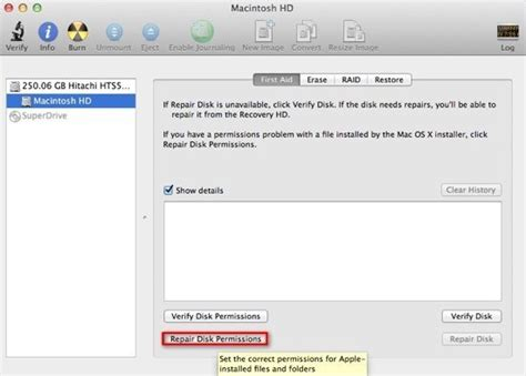 reset the system management controller on your mac driver os x smc pram weeget
