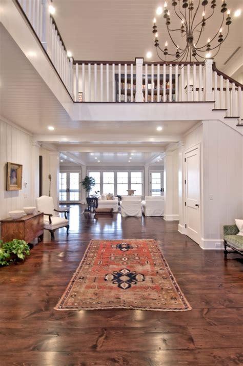 stupendous ideas  luxury foyer decorations interior vogue