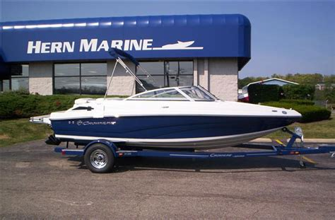 crownline boat steering cable crownline r series r 18 runabouts new in fairfield oh us