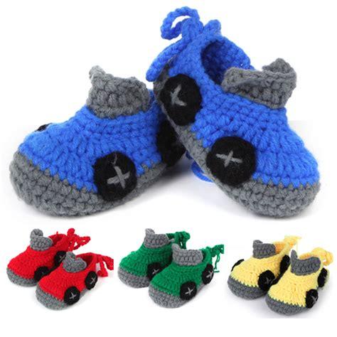 infant boy slippers popular baby boy booties crochet pattern free buy cheap
