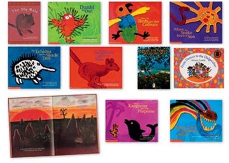 what s causing creations books aboriginal resources kangaroo catalogue