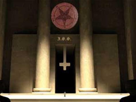 imagenes muy satanicas las sectas sat 225 nicas y los sacrificios humanos taringa
