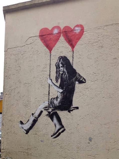 images of love art valentine s day love and street art street art