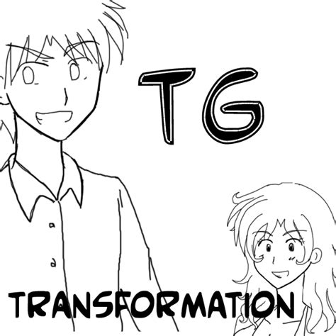 gender transformation animation tg transformation animation by rezuban on deviantart