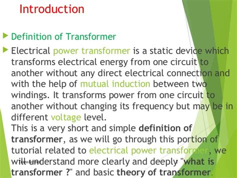 define principle of induction the principle of induction definition 28 images midea induction cooker practical