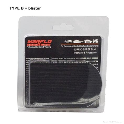 Clay Pads For Your by Auto Care Magic Clay Bar Pad Mitt Microfiber Towel Cloth