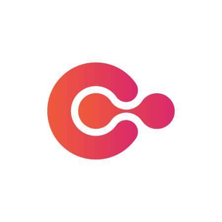 Best 25+ C logo ideas on Pinterest   A logo, Logo ... C- Logo