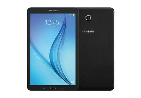 Hp Samsung Tab 4 8 0 samsung galaxy tab e 8 tablet 4g lte dengan ram 1 5 gb