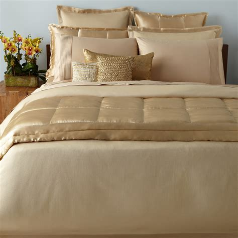 gold bed sheets master bedroom inspiration board love create celebrate