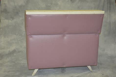 Upholstered Reception Desk Salon Reception Furniture 5005 Maple Desk Loversiq