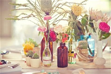 17 best images about desert wedding theme on wedding desert cactus and wedding ideas