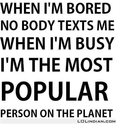 Im For This by When Im Bored Quotes Quotesgram