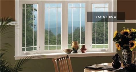 cost of house windows replacement replacement windows house 28 images affordable