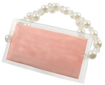 Endowment Bracelet in Bracelets   LDSBookstore.com (#RM JRY234)