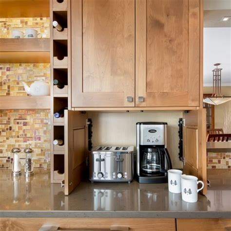 ideas for kitchen storage in small kitchen 51 small kitchen design ideas that rocks shelterness