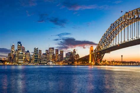 Top 5 Modern Wedding Venues in Sydney   Lily Road
