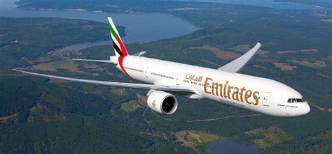 emirates yangon emirates to launch flights to phnom penh cambodia via
