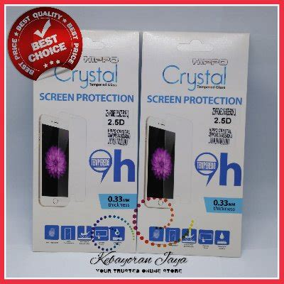 Hippo Zenfone 3 52 Tempered Glass jual beli hippo tempered glass asus zenfone 3