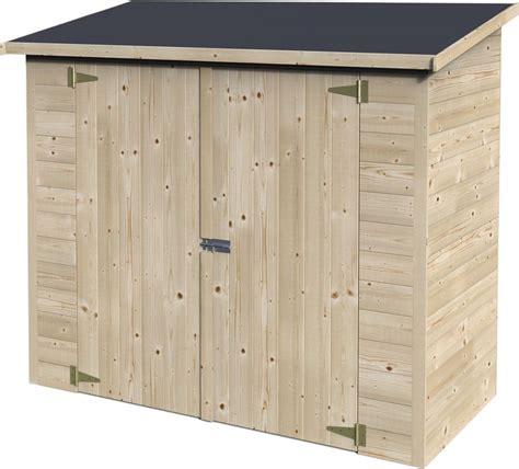 armarios aki aki bricolaje jardiner 237 a y decoraci 243 n armario madera box
