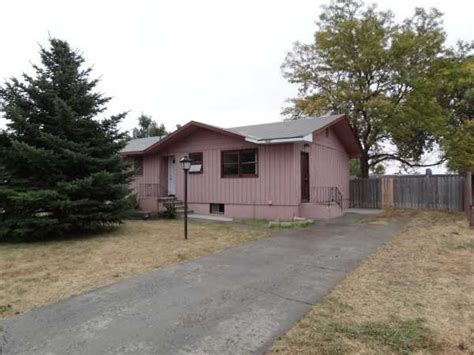 homes for sale billings mt on billings mt houses for