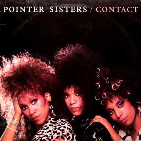 Vinyl Pointer That S Plenty Piringan Hitam 12 the pointer vinyl record albums
