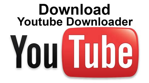 full version youtube download free download youtube downloader free full version