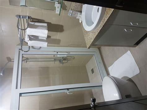 Leope Hotel Cebu Philippines Asia leope hotel updated 2017 prices reviews mandaue