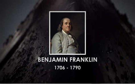 benjamin franklin biography book in hindi simplyknowledge biographies benjamin franklin