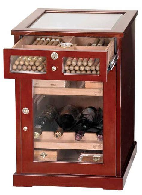 cigar humidor display cabinet cigar display humidors