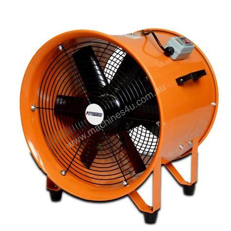 Portable Ventilator Blower Exhaust 10 Westco new pittsburgh pittsburgh portable exhaust gas extractor in smithfield nsw price 299