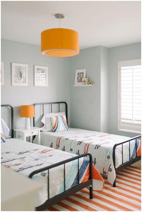 1000 ideas about orange boys rooms on pinterest twin 1000 ideas about boys room colors on pinterest benjamin