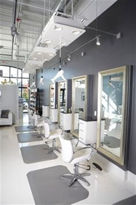 where can i find a hair salon in new baltimore mi that does black hair 1000 images about salon inspiration on pinterest salons