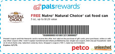 dog food coupons retailmenot beauty choice coupon code 2014 how to get beauty choice