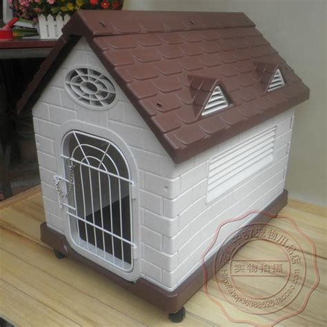 wholesale dog houses best wholesale pet dog house dog home plastic coffee with wheels dog kennel cat dog bed under