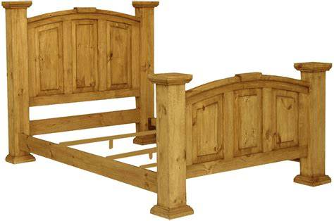 pine bed frame furniture gt bedroom furniture gt bed frame gt bedroom pine bed frame