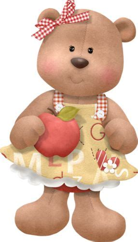 Boneka Teddy Moose 678 best images about images ours on clipart panda bears and dell orefice