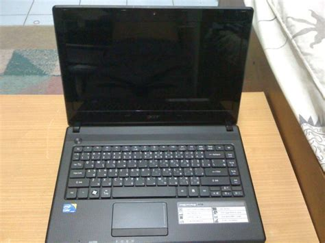 Laptop Acer Aspire 4738 Intel I3 acer aspire 4738 i3 m380 4g 500g hdd 14 laptop gi 225 t盻奏 nh蘯 t h蘯 i ph 242 ng laptop c蟀 qua s盻ュ