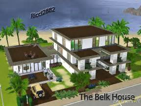 home design career sims 3 sims 3 house designs floor plans trend home design and decor