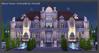 Is only for the sims 4 how to install download from tanitassims
