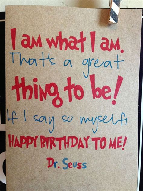 28th Birthday Quotes Birthday Quotes For Ourselves Inspirational Birthday