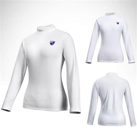 Basic Velvet Channel Best Seller autumn and winter s clothes basic shirt plus velvet sleeve soft thermal top free