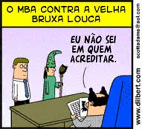 Dilbert Mba by Mba No Pared 227 O Da Crise Pequeno Guru