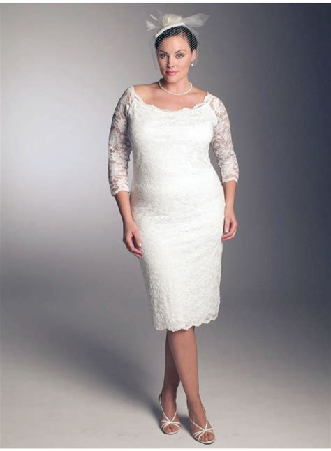 Dresses on sale buy cheap plus size wedding dresses online at