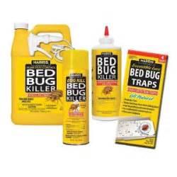 harris large bed bug kit bbkit lgvp the home depot