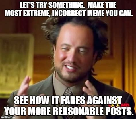 Extreme Memes - political meme imgflip
