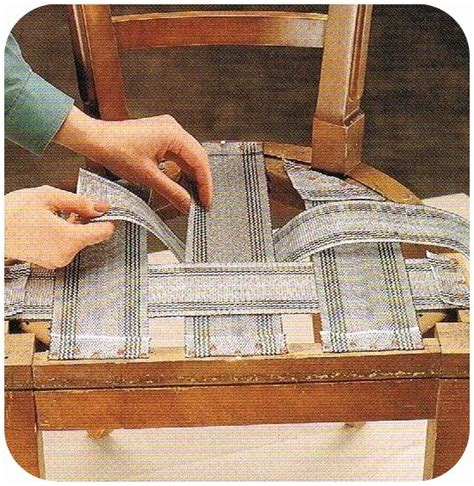 diy couch reupholstery pin by lauren washer on diy projects pinterest