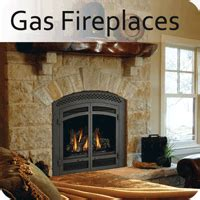continental gas fireplaces inserts and stoves shiptons