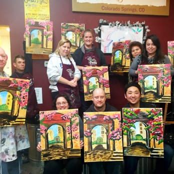 paint with a twist jacksonville fl painting with a twist classes 84 photos 31