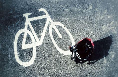E Bike Unfall Baden by E Bike Unf 228 Lle Pedelec Fahrer Erliegt Seinen Verletzungen